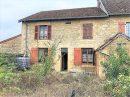 Riaucourt  6 pièces  Maison 132 m²