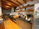 370 m² Maison  9 pièces
