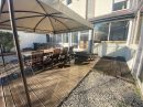 370 m²  9 pièces Maison