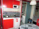 Maison 27 m² 3 pièces