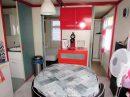 Maison   3 pièces 27 m²
