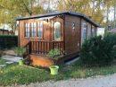 27 m²   Maison 3 pièces