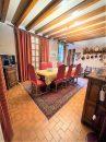 250 m² Maison  10 pièces