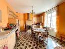 198 m² 8 pièces  Maison