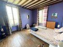 Maison  280 m² 6 pièces
