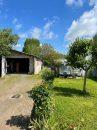 Maison   7 pièces 217 m²