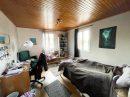 7 pièces 217 m²  Maison