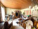 217 m²  7 pièces  Maison