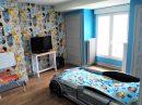 Maison 145 m² 6 pièces Vitry-le-François