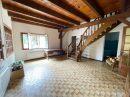 Maison   4 pièces 123 m²