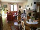 Maison   196 m² 6 pièces