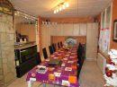 Maison   300 m² 12 pièces