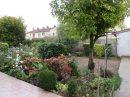 Maison  Vitry-le-François  5 pièces 88 m²