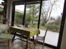 Maison   8 pièces 206 m²