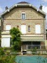 Maison 250 m² Vitry-le-François  7 pièces