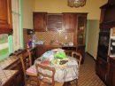 Maison 227 m² Sermaize-les-Bains  8 pièces
