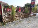 Immobilier Pro 40 m² Giffaumont-Champaubert  0 pièces