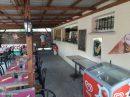 Immobilier Pro  Giffaumont-Champaubert  40 m² 0 pièces