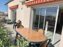 Appartement  Valras-Plage  4 pièces 116 m²