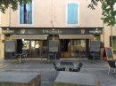 Appartement 130 m² 3 pièces Sérignan