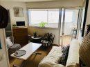 Appartement Valras-Plage  27 m² 1 pièces