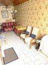 Appartement  Sérignan  50 m² 3 pièces