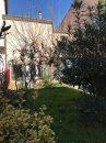 Immeuble Sérignan  230 m²  pièces