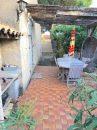 100 m² Maison  serignan  4 pièces
