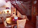 Maison 150 m² Anglès  3 pièces
