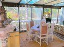 Sérignan  202 m² 4 pièces Maison