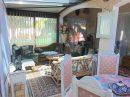 202 m² 4 pièces  Maison Sérignan