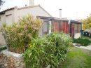 Maison 94 m² Sérignan  4 pièces