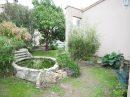 Maison  Sérignan  94 m² 4 pièces