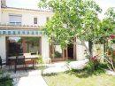 123 m² Maison 4 pièces Sérignan