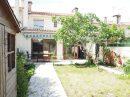 Maison 123 m² Sérignan  4 pièces