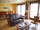 Maison  Sérignan  4 pièces 123 m²