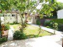 Sérignan  123 m²  Maison 4 pièces