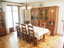 Maison 80 m² 3 pièces Sauvian