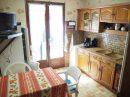 Maison  Sauvian  3 pièces 80 m²