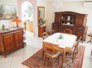 Maison 107 m² Sauvian  4 pièces