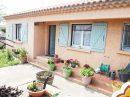 Maison  Sauvian  107 m² 4 pièces