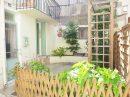 Maison 103 m² Sérignan  5 pièces