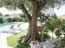 Maison Vias  432 m² 7 pièces