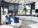 Maison 432 m² Vias  7 pièces