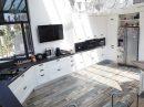 Maison 432 m² 7 pièces Vias