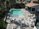432 m² 7 pièces Maison Vias