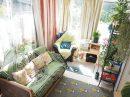 Maison  Sérignan  5 pièces 145 m²