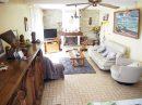 Maison 145 m² 5 pièces Sérignan