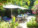 145 m² Maison  5 pièces Sérignan
