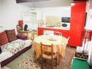 Maison 50 m² 3 pièces Sérignan